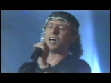Scorpions  Vanessa Mae - Still Loving You 1996 Live