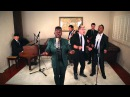 My Heart Will Go On - Vintage 50s Jackie Wilson - Style Celine / Titanic Cover ft. Mykal Kilgore
