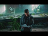 Lost In The Echo (Official Video) - Linkin Park