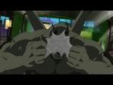 [DuBDraG ProJECT]Совершенный Человек-Паук: Паутинные Воины | сезон 3 | серия 12 (русская озвучка)