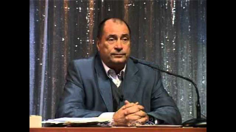Лазарев С Н О болезни Переход из 2012 в 2020 Маяки на будущее Прогноз на будущее lazar