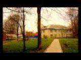 Untitled 1920x108050 Фильм, музыка Ирины Одарчук Паули. Любимый город седьмая серия