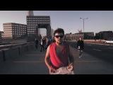 Caspa &amp Rusko - Blouse an Skirt (Official Video)