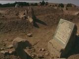 В поисках приключений с Михаилом Кожуховым. Египет (часть 1)