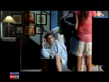 Barun Sobti in Reliance big tv ad