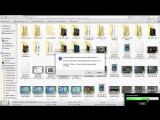 Где скачать и как установить The Sims 2 (18 in 1)