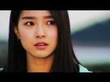Fan-video BOF (Yi Jung & Ga Eul) / Boys over Flowers / Цветочки после ягодок / Мальчики краше цветов-клип