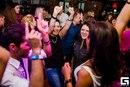 FRIDAY MUSIC NIGHT 18 сентября 2015 20:00
