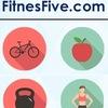 FitnesFive - фитнес и спорт
