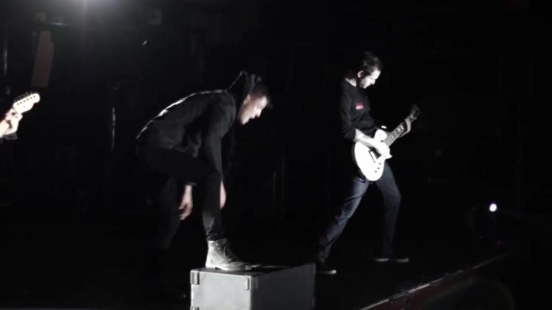 Establishment - Canis Canem Edit (Official Video) New HD