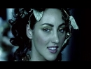 Alice Deejay - Will I Ever (Extended Version)