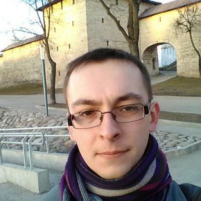 Сергей Михайленко