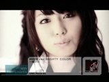 Opening 03 PV - Ichirin no Hana by HIGH and MIGHTY COLOR