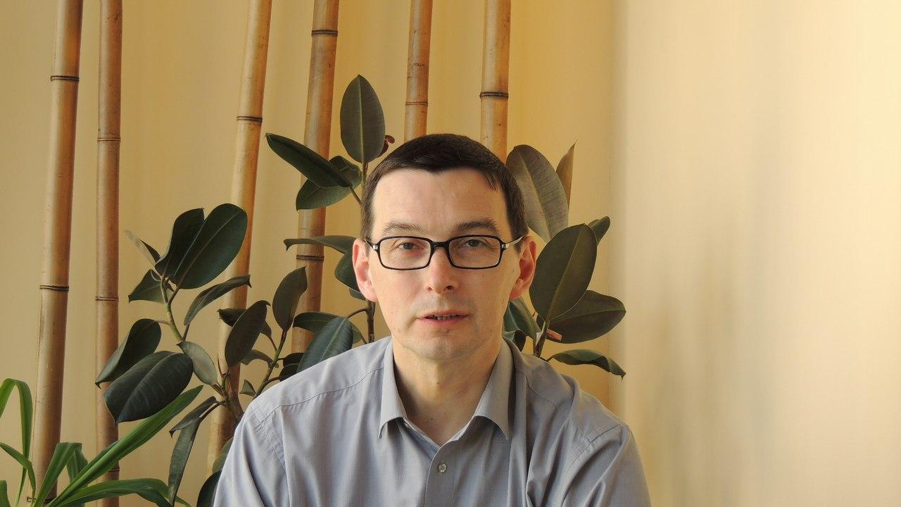 Афиша Москва Сделки с недвижимостью