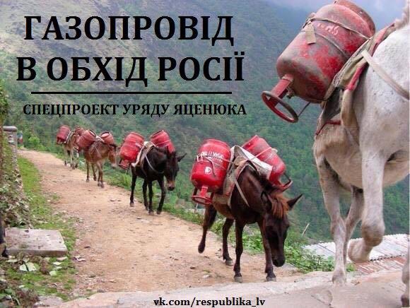 http://cs625724.vk.me/v625724294/35c00/6TgOH-YS4jY.jpg