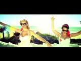 Dr. Bellido ft. Las Enfermeras - Hu