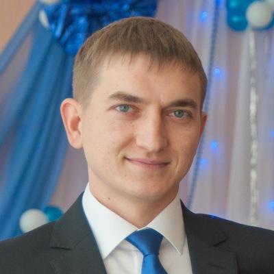 Васькин санал григорьевич васькин сергей сергеевич