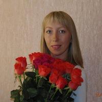 Анжелика Ковшеченко-Братченко