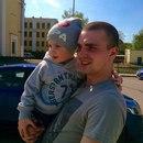 Ivan Nechaev фото #29