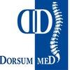 Dorsum Med