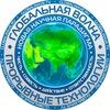 Глобальная волна Санкт-Петербург
