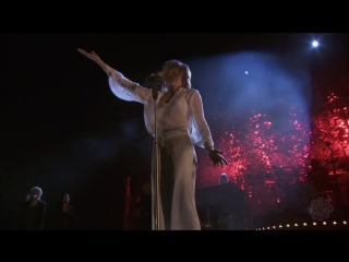 Florence + The Machine - Live at Lollapalooza 2015 (Full Show) (Chicago, USA | 02.08.2015)