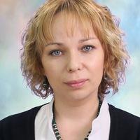 Анна Сечко
