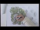 The Gnomon Workshop - Creature Design with Terryl Whitlatch 4 04_ch08