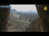 Документальный фильм - Послание Пророков (Часть 2)