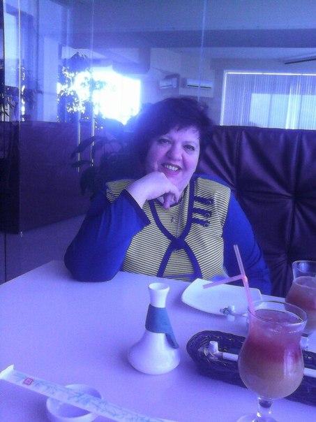 веб камеры телок знакомства украина севастополь