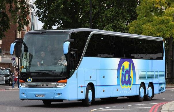 Расписание автобусов Орёл - Брянск онлайн