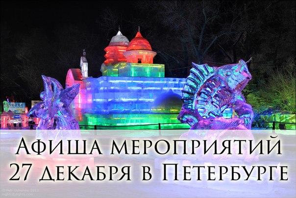 ОКТМО, Почтовый индекс - KOD-OKTMO ru