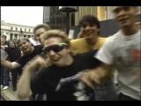 Полтора года из жизни Metallica (новая версия перевода и озвучки)