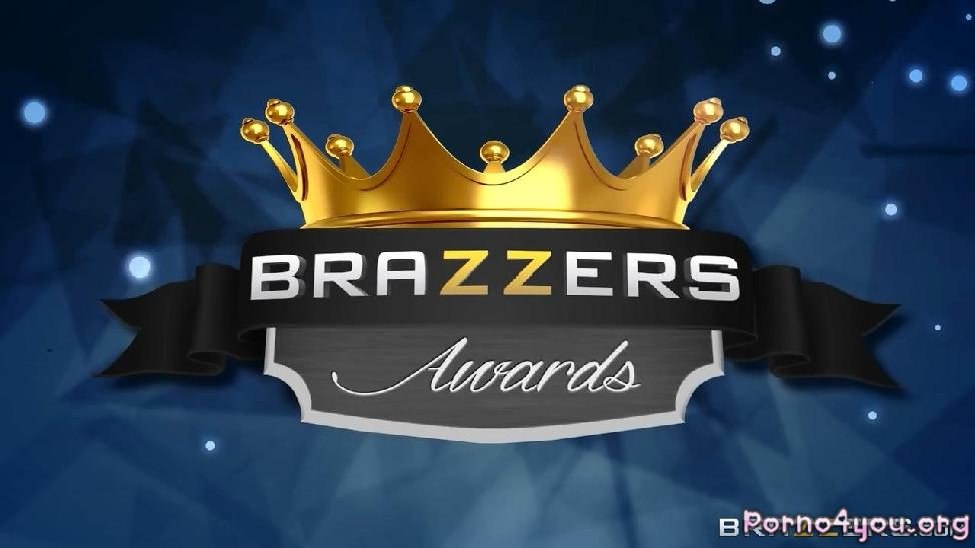 Награды От Браззерс
