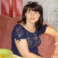 Буганова Ирина