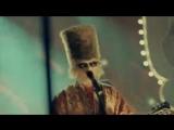 Нереальная история. Александр Пушной. Песня - заставка. (рок) (HD 720)