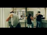 Avicii - Pure Grinding (HD)