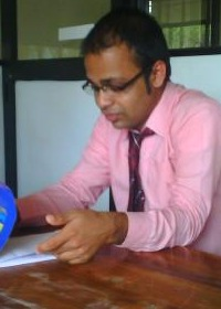 Ashan Lochana