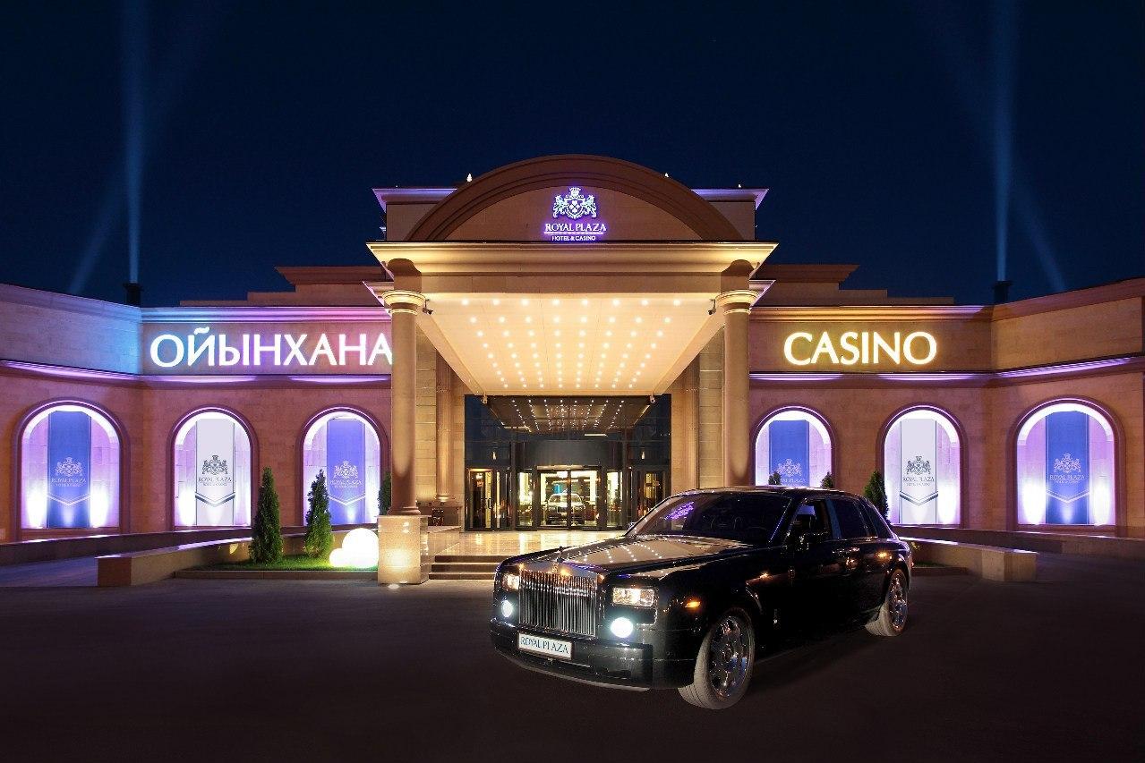 Вакансий казино казахстана крези фруитс игровые автоматы