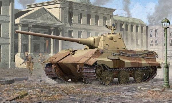 mRRfz9CpZ2U.jpg