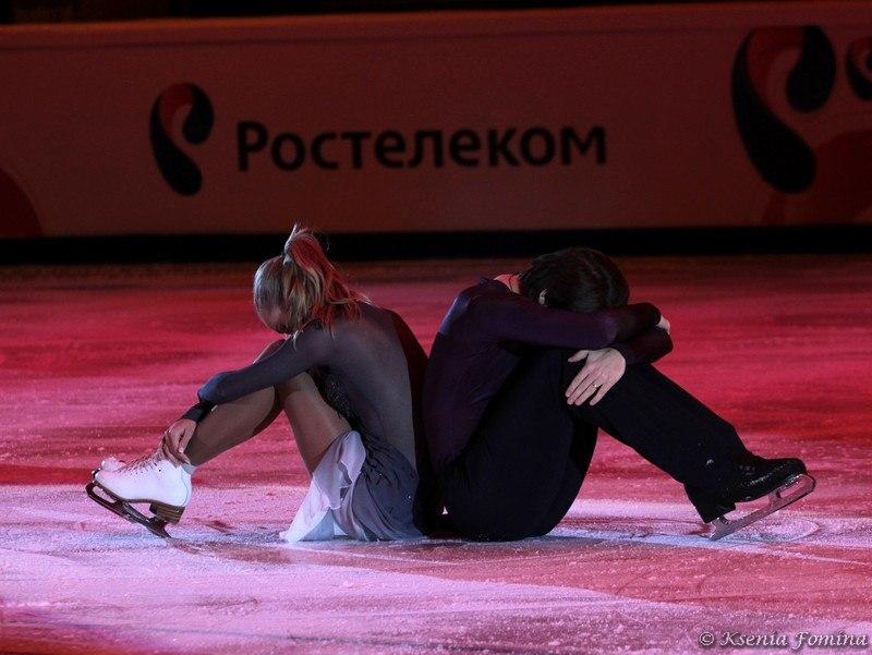 Александра Степанова - Иван Букин  - Страница 3 9bZqWloaXHA