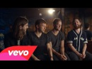 Imagine Dragons - iHeartRadio Presents Imagine Dragons Destination Unknown Secret Show