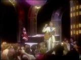 Jon &amp Vangelis - I'll find my way home, 1982, (Live) - Lyrics included