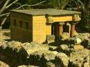 Минойская цивилизация Наследие древних цивилизаций Минойская культура YouTube