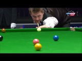 Ryan Day v Oliver Brown Tactical Battle Frame 4 2015 Welsh Open