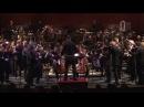 Sergei Prokofiev. Romeo and Juliet. Dance of the Knights / Teodor Currentzis, musicAeterna