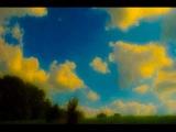 Aphex Twin - Lichen