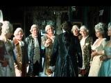 Иннокентий Смоктуновский. За гранью разума (документальный фильм, 2015)