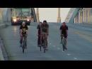 LA River Extended Scene - To Live & Ride in LA