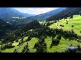 Полет навигатора-2 HD (720p)